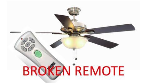 reiker ceiling fan remote replacement reiker ceiling fan remote replacement hbm blog