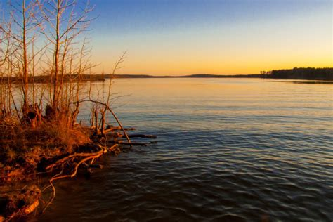 lake jordan raleigh nc boat rentals top things to do in the triangle north carolina