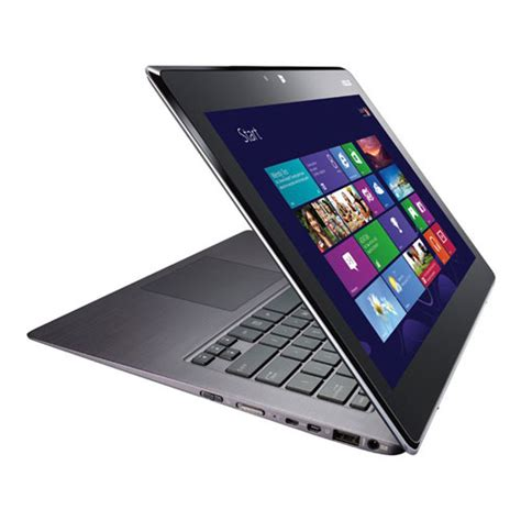 Laptop Asus Hybrid hybrid notebook asus taichi 31 drivers for