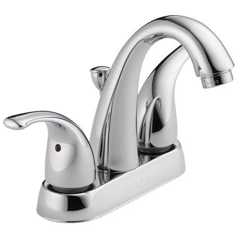 Delta Mandolin Faucet Delta Bath Faucets Full Size Of Bathroom Faucets At Home