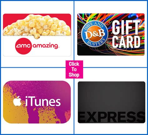 Best Discount Gift Cards - father s day discount gift cards get 20 off with these