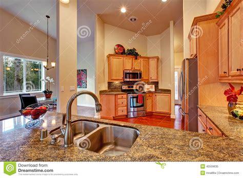 controsoffitto in inglese cucina disegno soffitto
