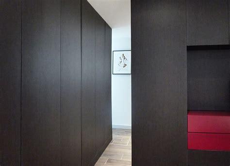 Architecte Interieur Metz by D 233 Corateur D Int 233 Rieur Agence Design D Int 233 Rieur