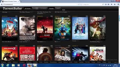 download film indonesia utorrent t 233 l 233 charger des films r 233 cents gratuitement download new