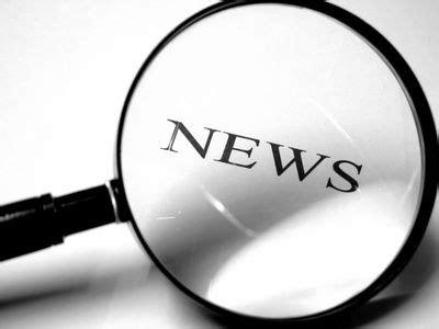 Search News News