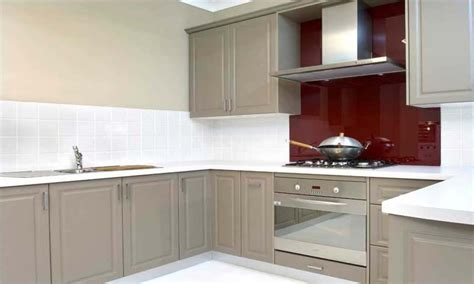 Kitchen Mdf Cabinets Kitchen Bathroom Laundry Mdf Kitchen Cabinet Doors Kitchen Ideas Viendoraglass