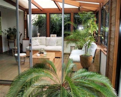 veranda zen d 233 co veranda zen exemples d am 233 nagements