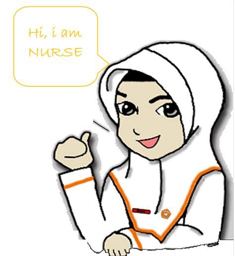 Insyaallah Lulus Un keperawatan religion amiatunamiatun perawat profesi