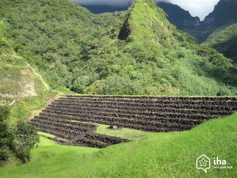 house rental island marquesas islands rentals in a house for your holidays