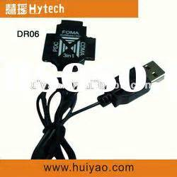 Flexi Samsung I9100 Conector Charger Mic Original Galaxy S2 phone charger connector phone charger connector
