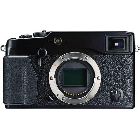 fujifilm x pro1 fujifilm x pro1 mirrorless digital only 16225391