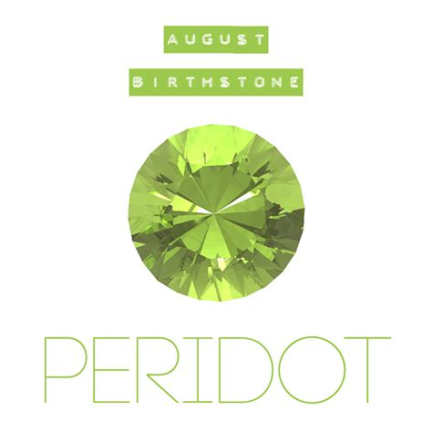 birthstone color for august birthstone for august www imgarcade image