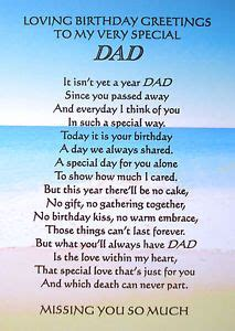 1st Birthday In Heaven Quotes Happy 1st Birthday In Heaven A Little Bit Of Everything
