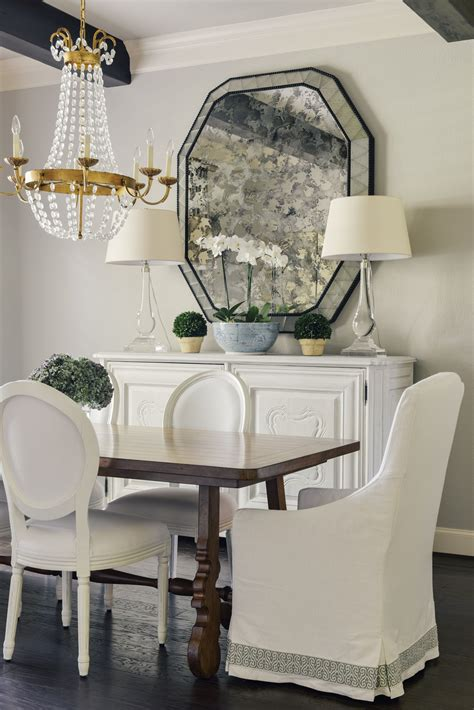 houston dining room french country traditional antique