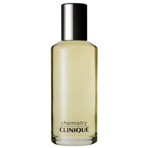 Clinique Happy Orange Parfum Kw 2 parfums clinique osmoz