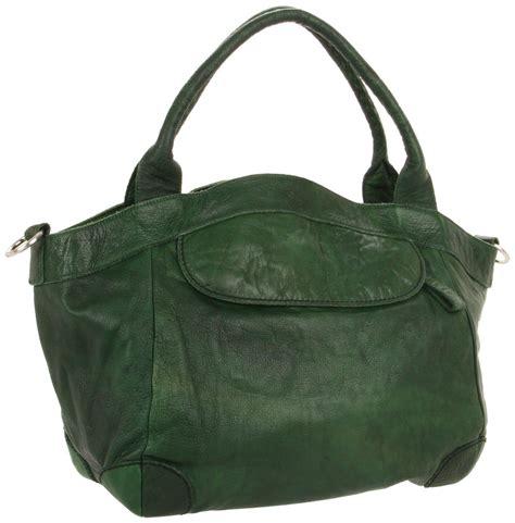liebeskind berlin discounted liebeskind berlin handbags