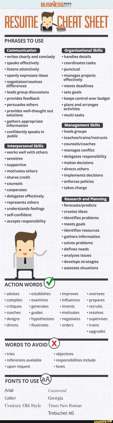 Dea Sle Resume by Resume Tips And Tricks 28 Images Resumes Resume Tips And Tricks Sle Resumes Guidelines For