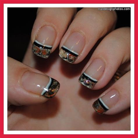 nail design ideas do it yourself simple nail designs for short nails do it yourself pinpoint