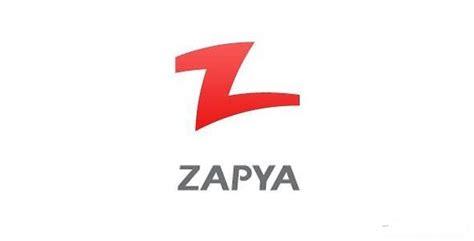 zapya apk update thar a duh mi hna caah zapya file transfer apk chin it