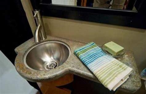 travel trailer bathroom sinks galileo travel trailer additional pictures
