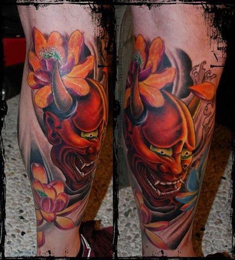 tattoo hannya mask significado significado da tatuagem hannya mascara tattoo and tattoo