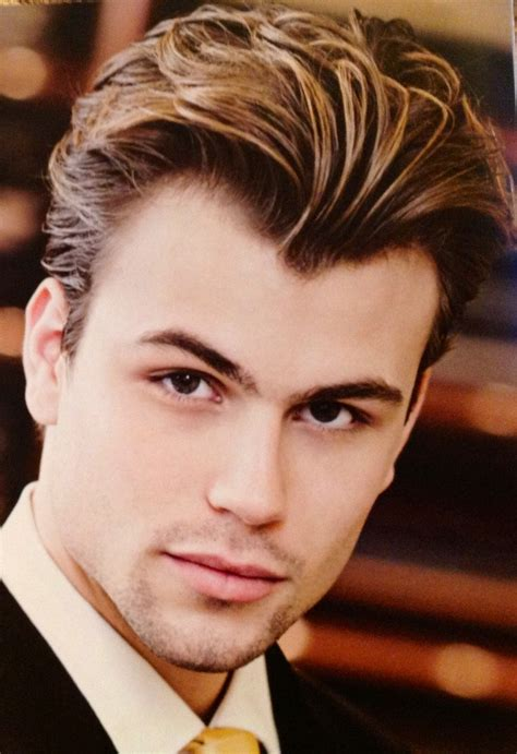 gents hairstyles gents styles men s hairstyles pinterest best hair