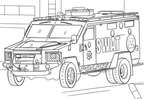 sheriff cars coloring pages cars movie luigi and guido coloring page cars sheriff