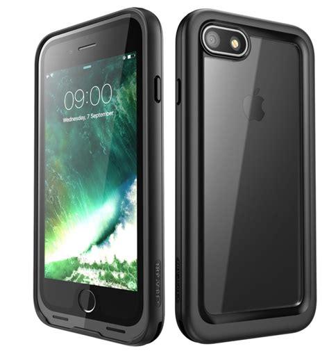 waterproof cases  iphone