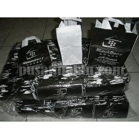 Harga Kain Spunbond Surabaya terima pemesanan tas kain spunbond furing non woven