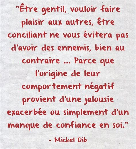 jalousie proverbe best 25 citation jalousie ideas on dictons