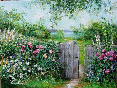 garden arts nursery susan rios on garden cottage artists