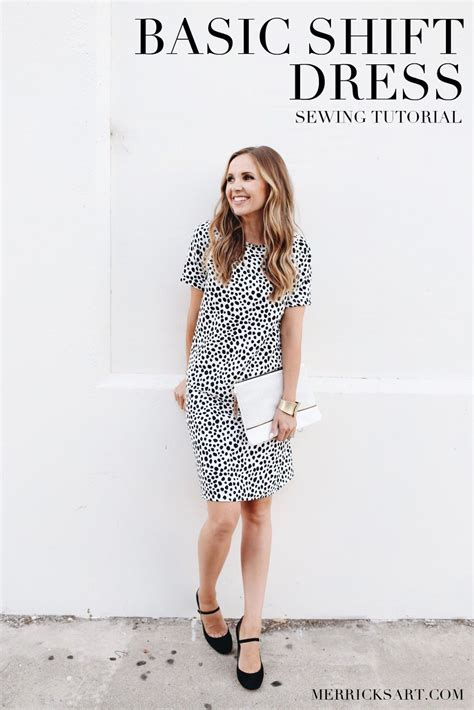 meaning pattern dress merrick s art style sewing for the everyday girl