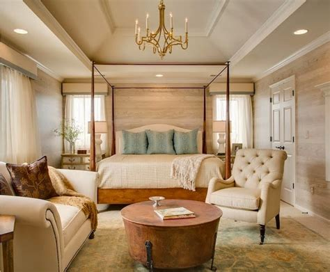 nice ls for bedroom carrie s design musings knotty and nice