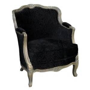 fauteuil bergere louis dans fauteuil achetez au meilleur