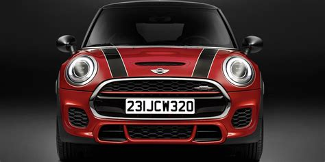 Samsung A3 2015 Mini Cooper Jhon Cooper Works Hardcase Cover 2015 new mini cooper works specs and price autos
