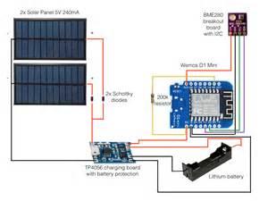 schematic parts list schematic get free image about