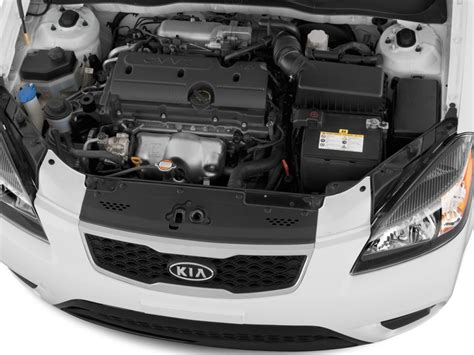 how does a cars engine work 2010 kia sportage lane departure warning image 2010 kia rio 4 door sedan auto lx engine size 1024 x 768 type gif posted on march