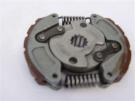 Dominator Clutch Ktm 50 Ese S Works Engine Tuner Page 647