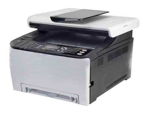 Printer J3720 mfc j3720 printer printer เคร องพ มพ