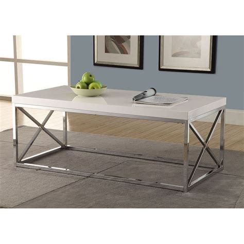 Cheap Metal Coffee Table Cheap Coffee Tables 100 That Work For Every Style