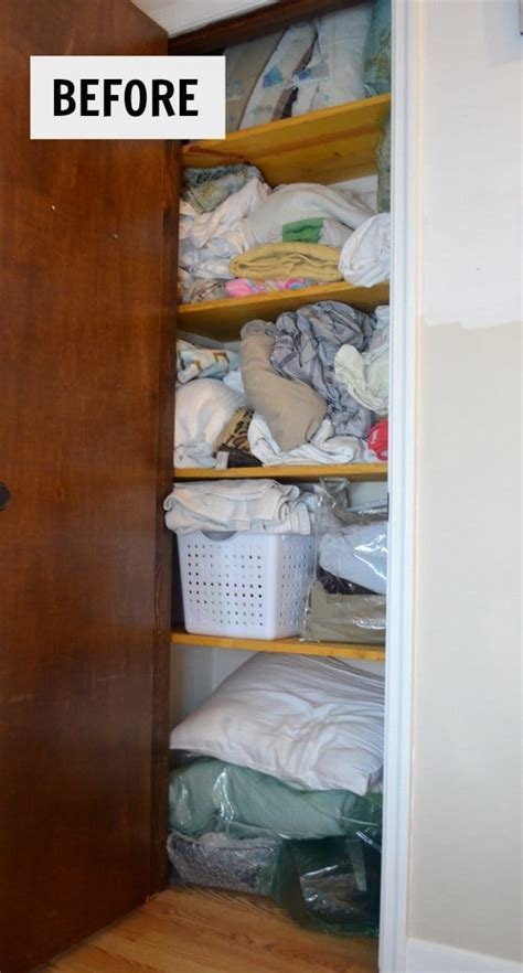 reclaim your closets 17 brilliant closet