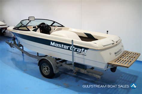 mastercraft boats tour mastercraft sport star 190 boat for sale uk and ireland