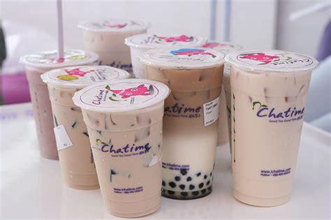 Minuman Seal Cara Desain 8 Desain Gelas Plastik Tea Paling