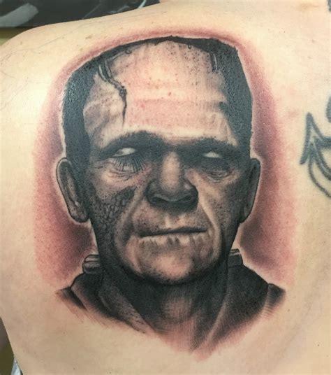 authentic arts tattoo justin hauck authentic arts