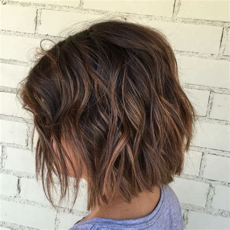 best pixie haircut in northern va 25 best highlights for short hair ideas on pinterest
