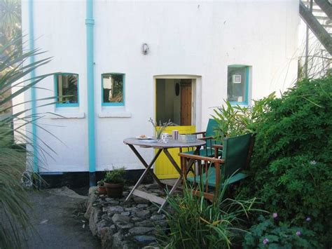 St Ives Cottages Cornwall by St Ives Cottage Holidays Cottages In St Ives