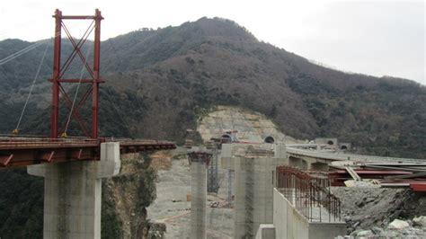 valle camonica sondrio studio tecnico geometra panatti edilizia aprica valle camonica