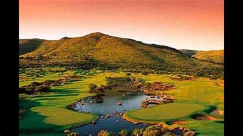 imagenes sudafrica sud 225 frica hermosos paisajes hoteles alojamiento vela