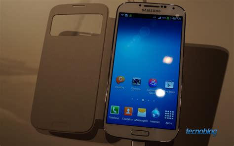 themes android galaxy s2 nova 3 free download for samsung galaxy s2 coursessky