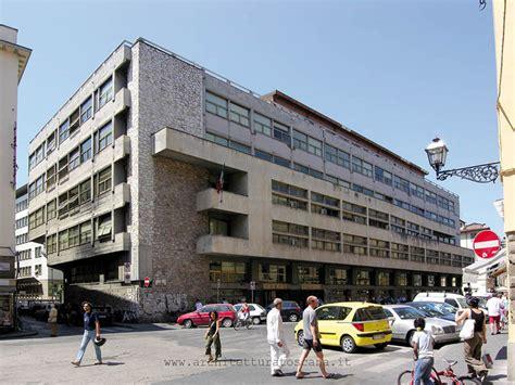 ufficio postale via sacchi torino l architettura in toscana dal 1945 ad oggi